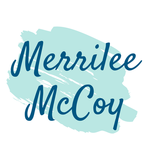 MERRILEE McCOY  Founder: Merrilee McCoy  Merrilee is a storyteller, creativity advocate & consultant. She specialises in helping businesses better tell their stories, building more productive, collaborative teams and forging powerful, authentic foundations for branding, marketing, and external communications.  GET IN TOUCH: W:  WWW.MERRILEE.ME  E:  ME@MERRILEE.ME  LI:  /MERRILEEM