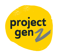 PROJECT GENZ  Founder: Liz Volpe  Project GenZ are a collective of Australia's leading entrepreneurs and CEOs who have joined forces to roll out Dare to Dream entrepreneurial workshops targeted at young people all over the world.  GET IN TOUCH: W:  PROJECTGENZ.COM.AU  IG:  @PROJECTGENZ  FB:  /PROJECTGENZ