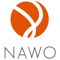 NAWO  Founders: Angela Tatlis  NAWO is the peak body championing women in operations. Their mission is to inspire and support women to reach their full potential and achieve their chosen career goals; and organisations to create inclusive workplaces, to attract and retain the best talent and reach their chosen objectives. NAWO is an incorporated not-for-profit association lead by an unpaid Board of dedicated senior professionals who are driven by NAWO's vision.  GET IN TOUCH: W: NAWO.ORG.AU IG: @NAWO_AU FB: / WOMENINOPERATIONS
