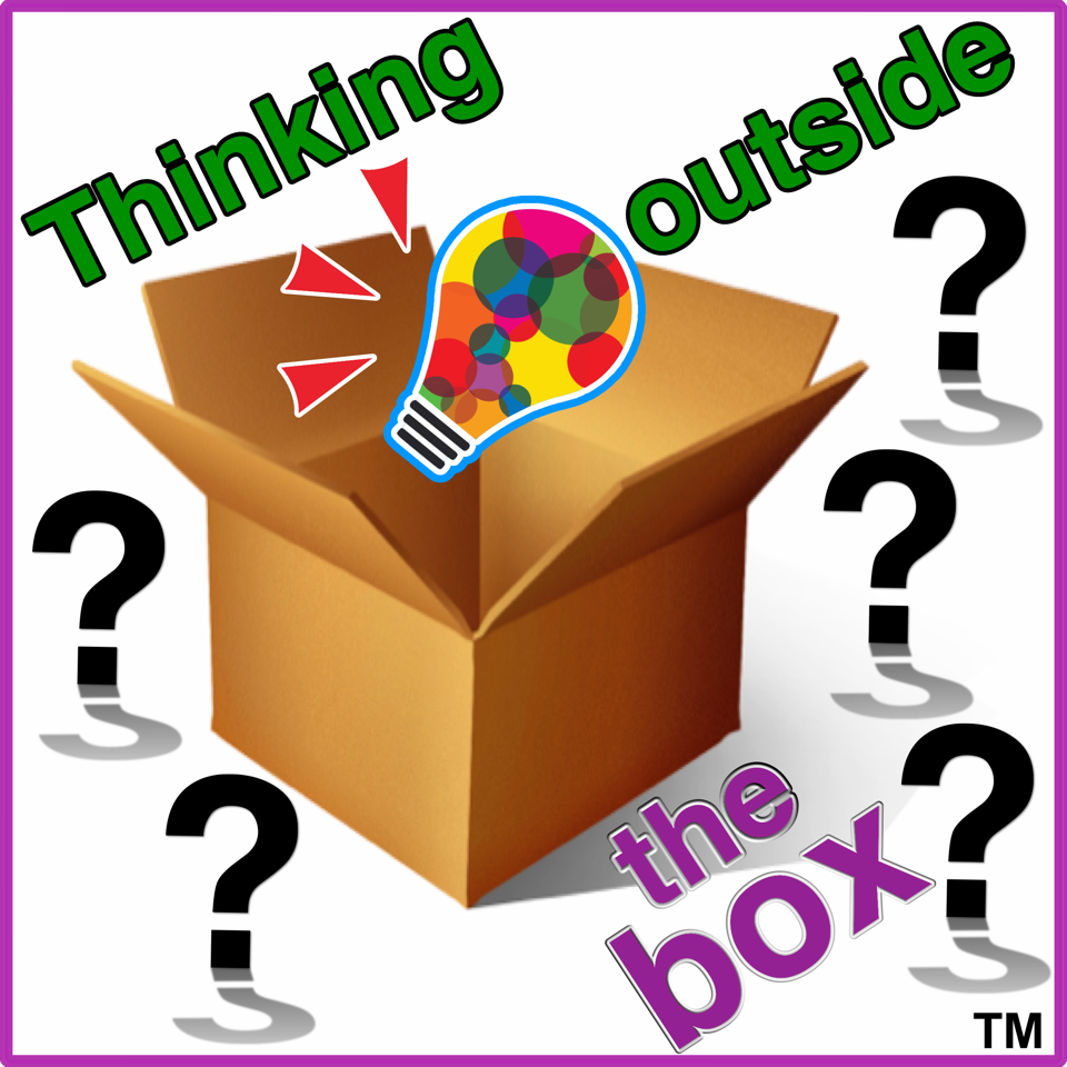 THINK OUTSIDE THE BOX Founder: Penny Willoughby  Penny from Thinking Outside The Box is a primary school teacher, tutor and educational consultant who is passionate about gifted education, personalising learning, creativity, numeracy, problem-solving and differentiation. Penny is also about to open a primary school for gifted students.  GET IN TOUCH: W:  THINKOUTSIDETHEBOX.COM.AU