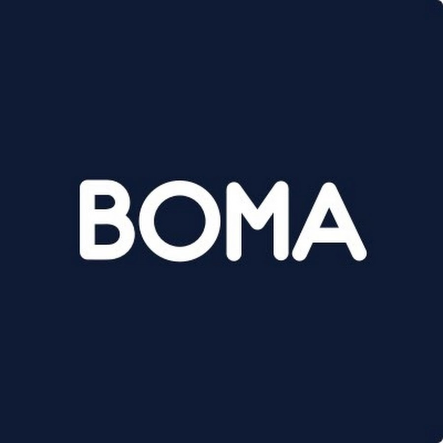BOMA  Karl Fountain  Karli works for New Zealand based Boma, a self-drive marketing software platform that helps small businesses take the time, risk and complexity out of digital marketing.  GET IN TOUCH: W:  BOMAMARKETING.COM