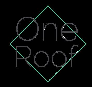 OR logo.png