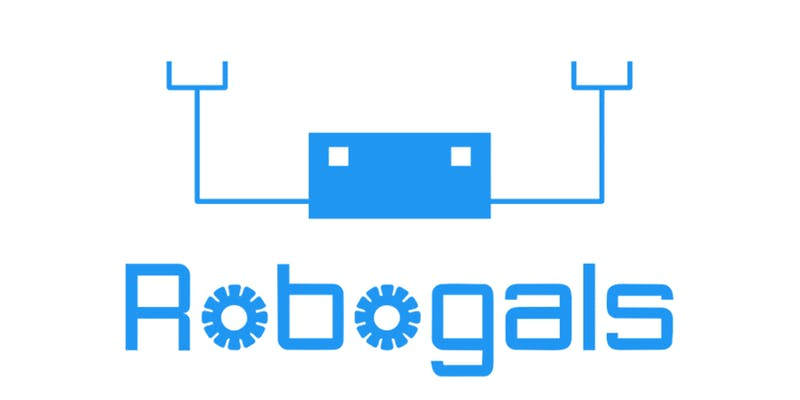Robogals invites you to attend our Towards 200,000 Design Thinking Day.By the year 2020, Robogals is aiming to increase its impact to reach 200,000 girls globally (currently just over 75,000). In light of this, Robogals is running a full day design thinking workshop with the challenge of reaching 200,000 girls by 2020. This half day workshop will see participants from a diverse range of stakeholder groups, including volunteers, supporters and partners, come together and develop ideas on how to reach this target.