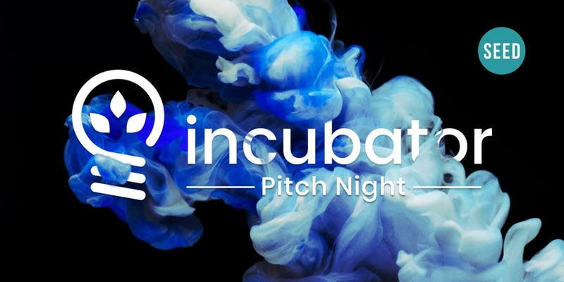 s Monash SEED's BIGGEST event of the year, Pitch Night is your chance to be inspired by the student-lead social enterprises that have been developed through our Incubator program.     Five teams of hard-working, innovative social entrepreneurs will be pitching their start-ups for the chance to win a $1000 cash prize and a private networking dinner with social impact luminaries.     This year you will also have the opportunity to VOTE for the winning team, win audience prizes from the various social enterprises we support, network with industry professionals, and see the amazing event space at One Roof Women!