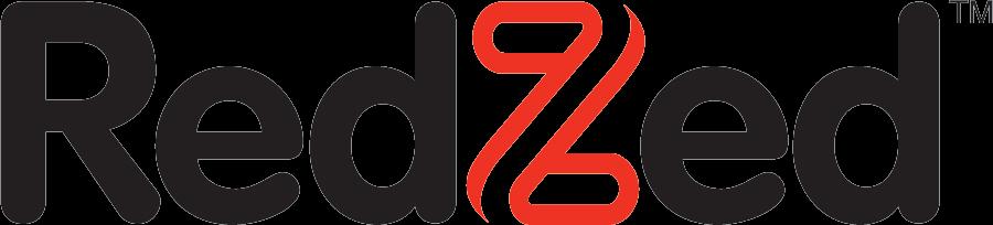 RedZed_Brandmark.png
