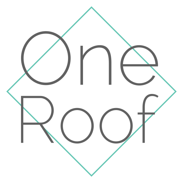 One Roof Melbourne - A Female-Centric Coworking Space