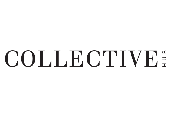 collective hub logo.png