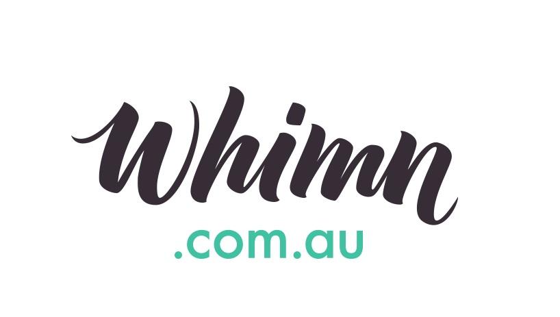 Whimn logo.png