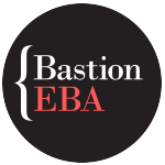 Bastion EBA