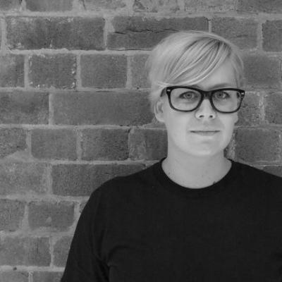 Kristen Boschma   Head of Social & Digital