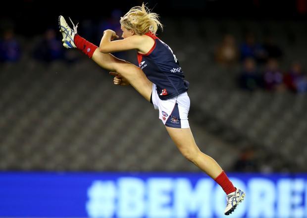 Image via AFL