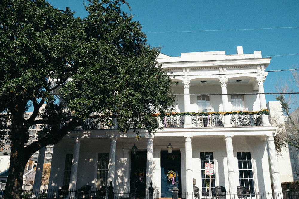 New_Orleans-5657.jpg