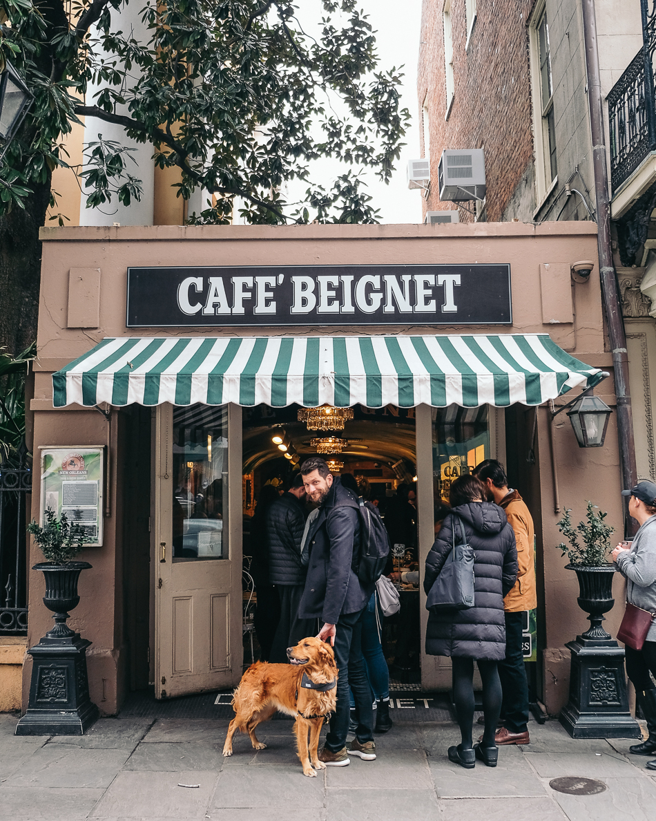 Cafe_Beignet_dog_friendly_guide_to_New_Orleans-5336.jpg