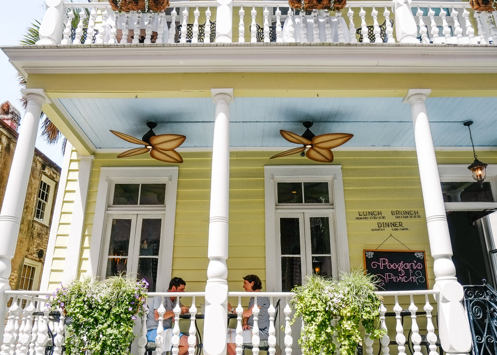 SUNDAYS_Dog_Friendly_Travel_Guide_Charleston-7598.jpg