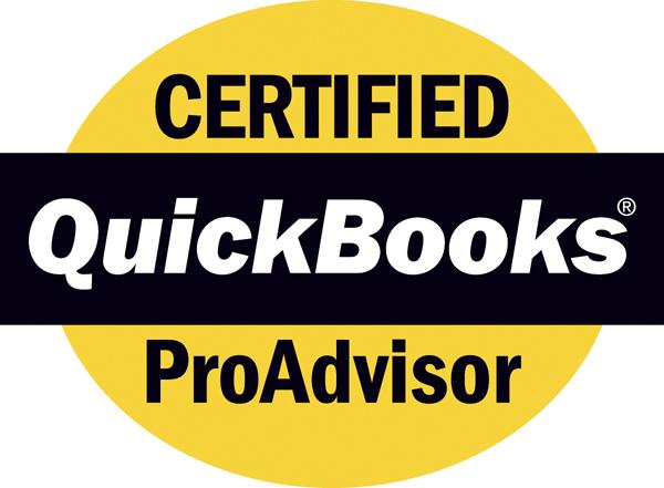 Hodgkiss Bookkeeping & CFO-cpa-certified-quickbooks-proadvisor.jpg