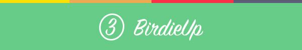 birdieup-banner-logo-golf-mobile-app