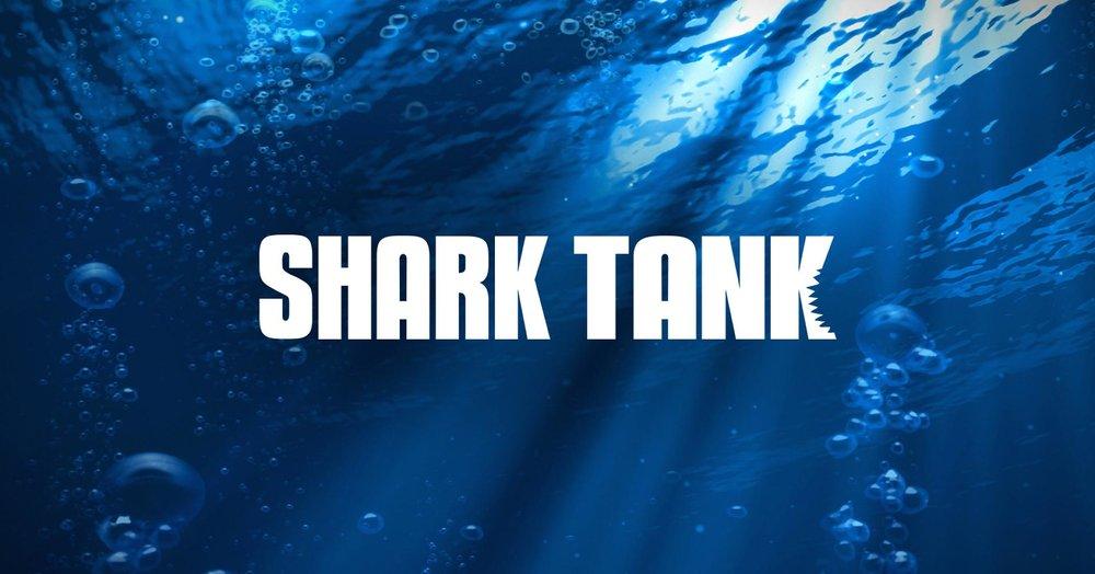 Birdieup-kickstarter-shark-tank-mobile-app