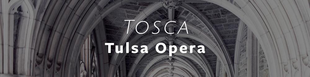 TOTosca.jpg
