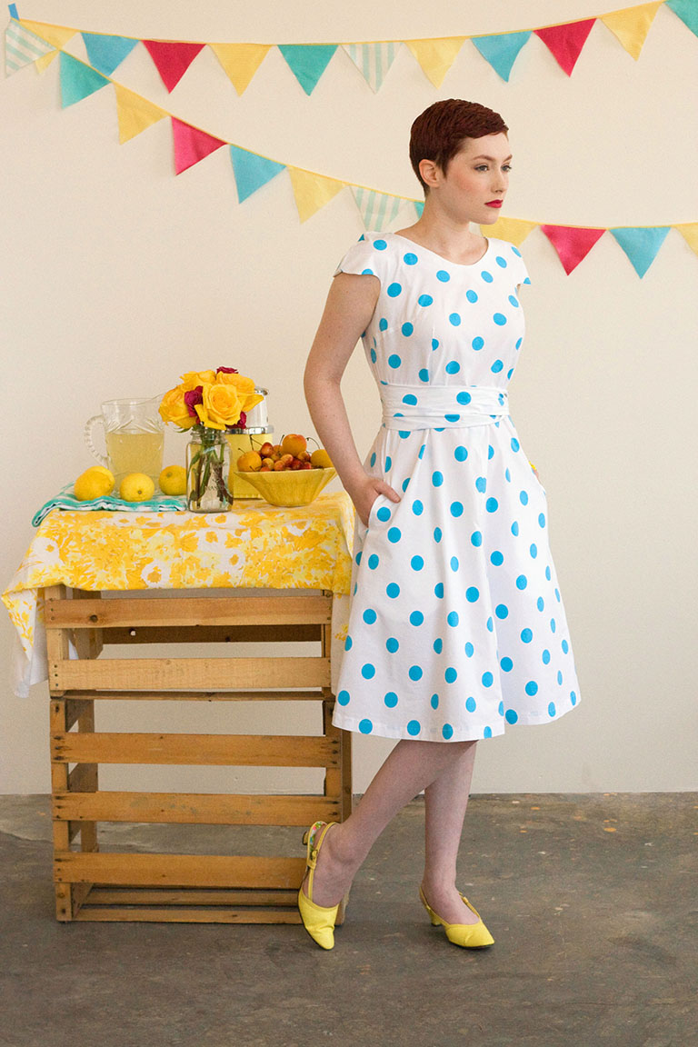 Photo courtesy of Seamwork (https://www.seamwork.com/catalog/crepe