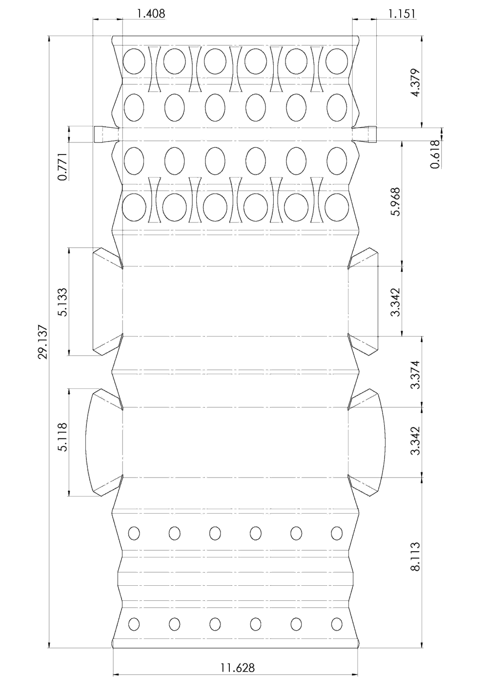Egg carton schematic-02.png