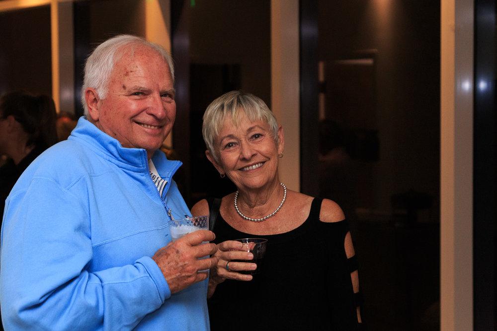 180119-Jane & Roger 50th Anniversary-SAM-0089.jpg