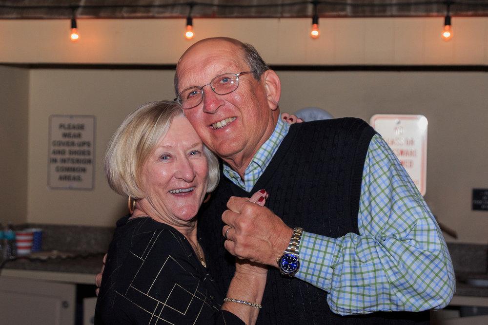 180119-Jane & Roger 50th Anniversary-SAM-0110.jpg