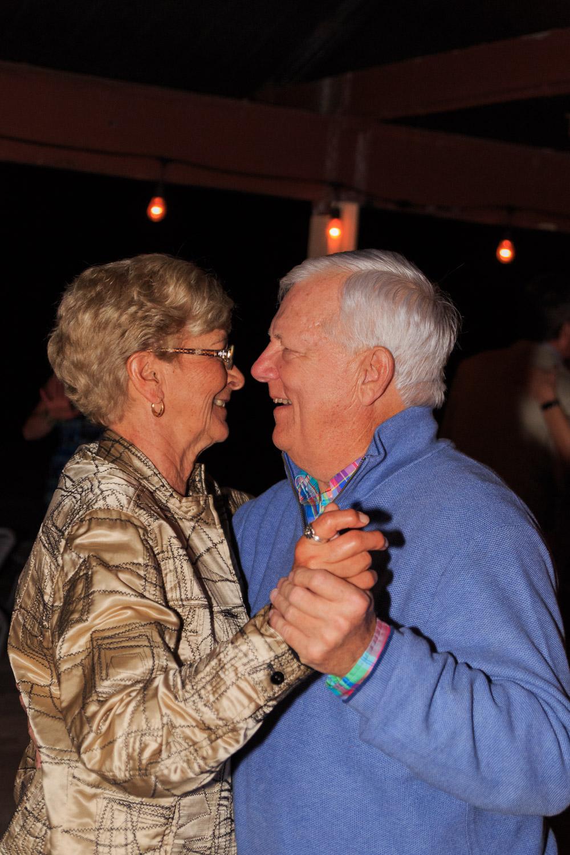 180119-Jane & Roger 50th Anniversary-SAM-0114.jpg