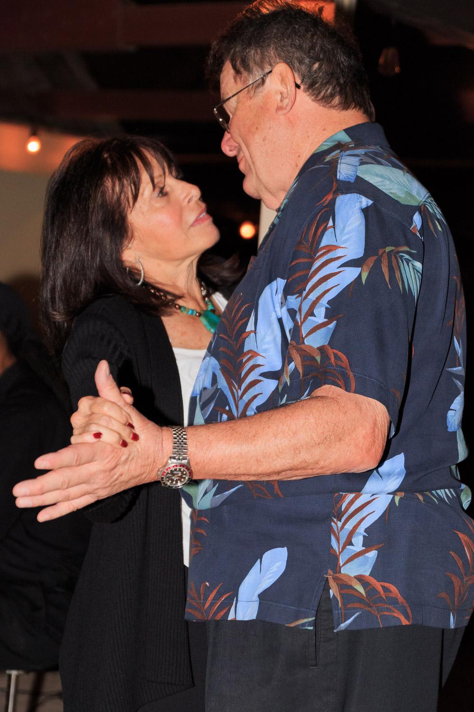 180119-Jane & Roger 50th Anniversary-SAM-0119.jpg