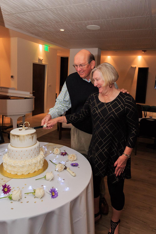 180119-Jane & Roger 50th Anniversary-SAM-0158.jpg
