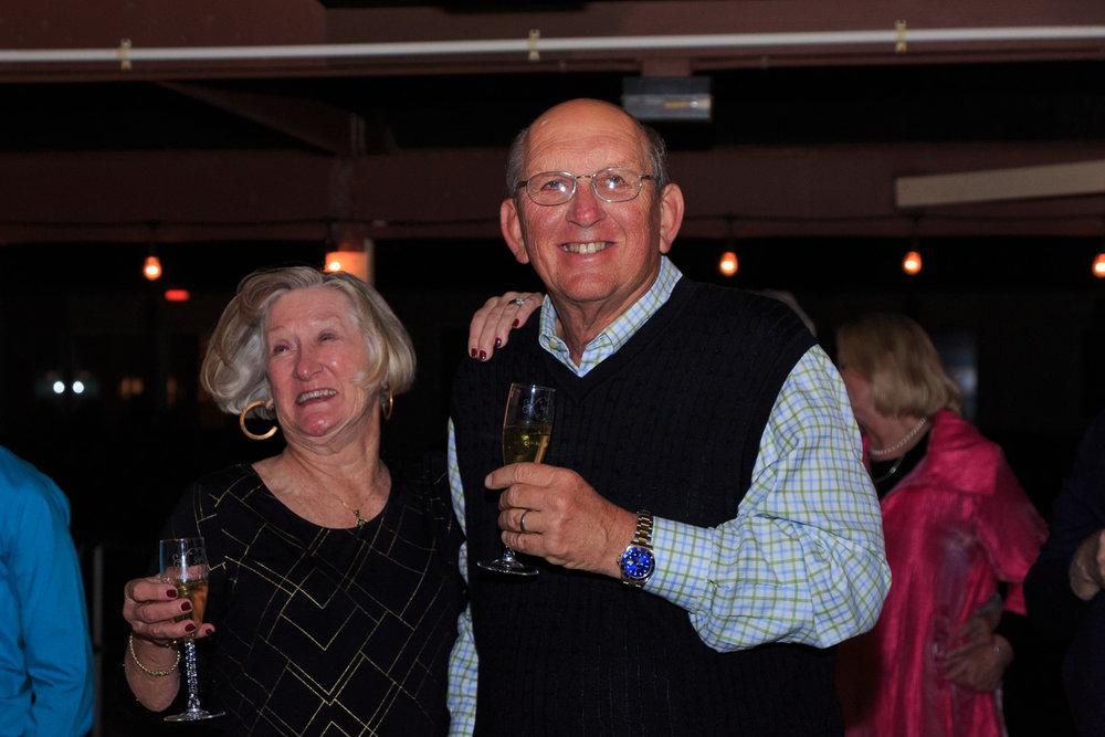 180119-Jane & Roger 50th Anniversary-SAM-0154.jpg