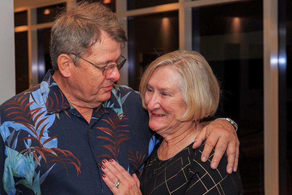 180119-Jane & Roger 50th Anniversary-SAM-0192.jpg