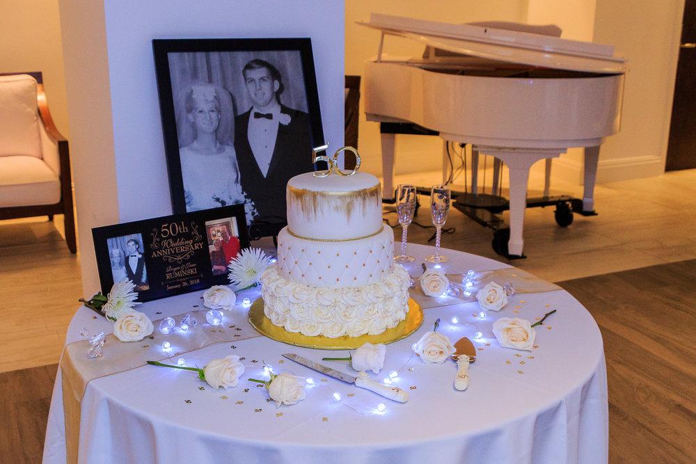 180119-Jane & Roger 50th Anniversary-SAM-0040.jpg