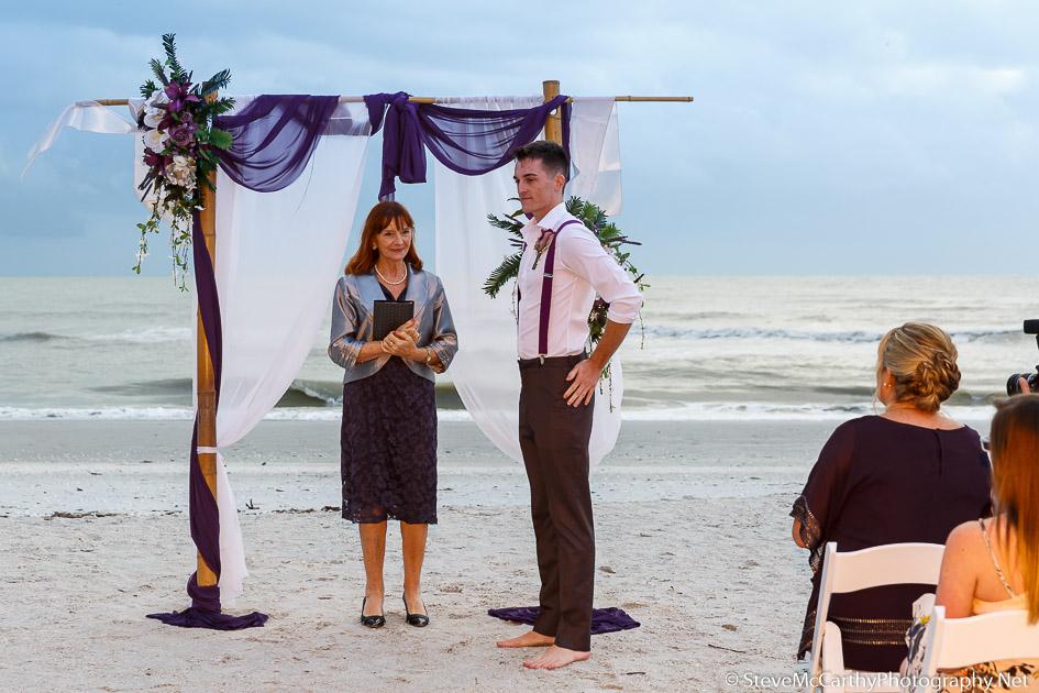 171209-Jen & Brad Wedding-SAM-0233.jpg