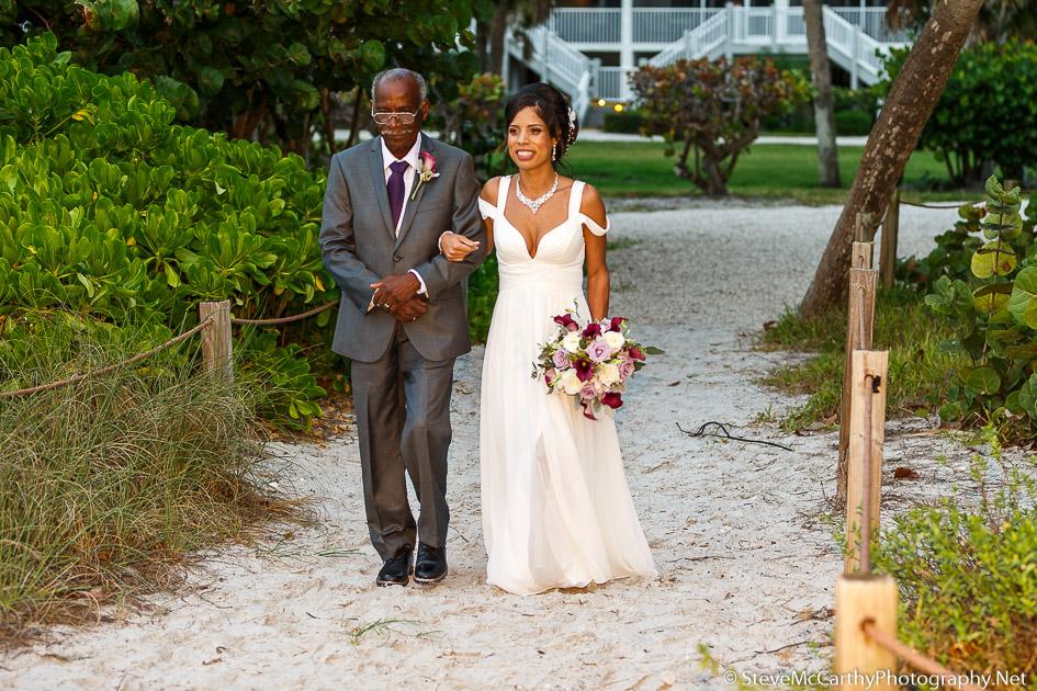 171209-Jen & Brad Wedding-SAM-0262.jpg
