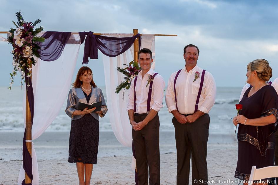 171209-Jen & Brad Wedding-SAM-0263.jpg