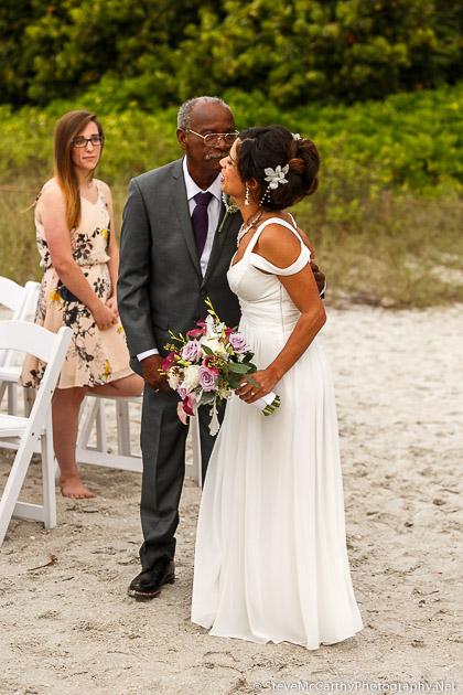 171209-Jen & Brad Wedding-SAM-0272.jpg