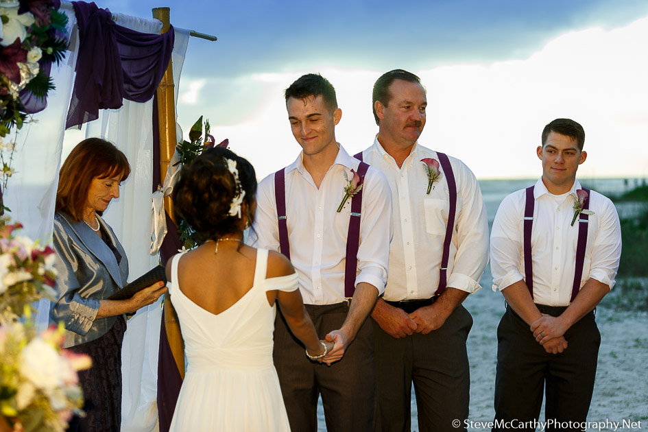 171209-Jen & Brad Wedding-SAM-0277.jpg