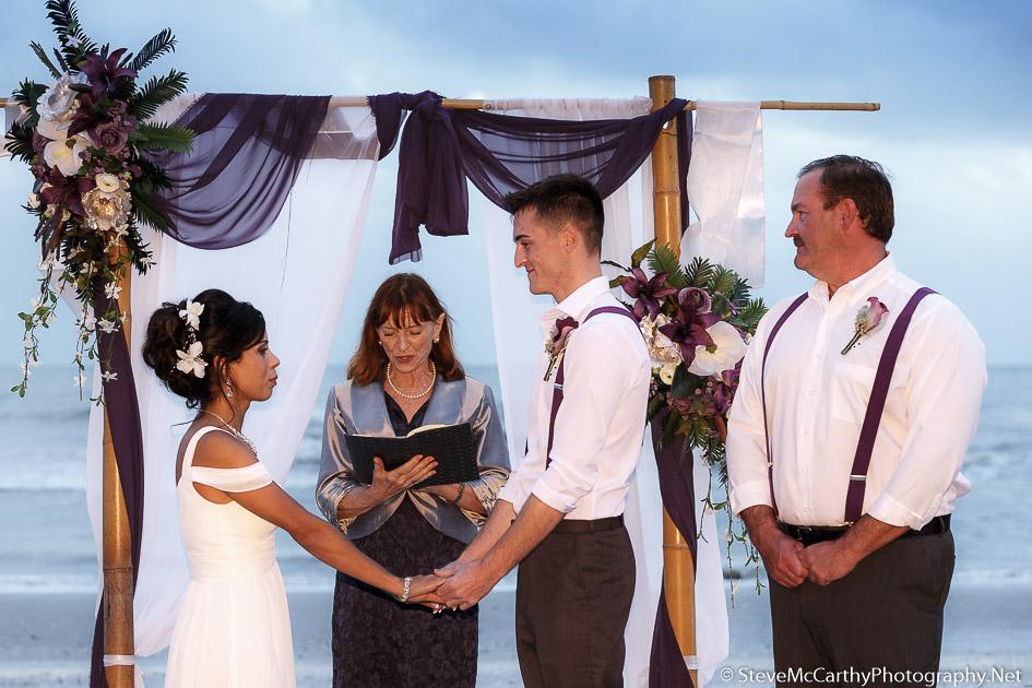 171209-Jen & Brad Wedding-SAM-0279.jpg