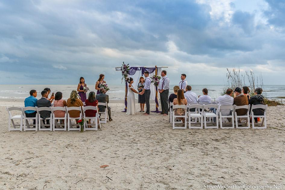 171209-Jen & Brad Wedding-SAM-0287.jpg