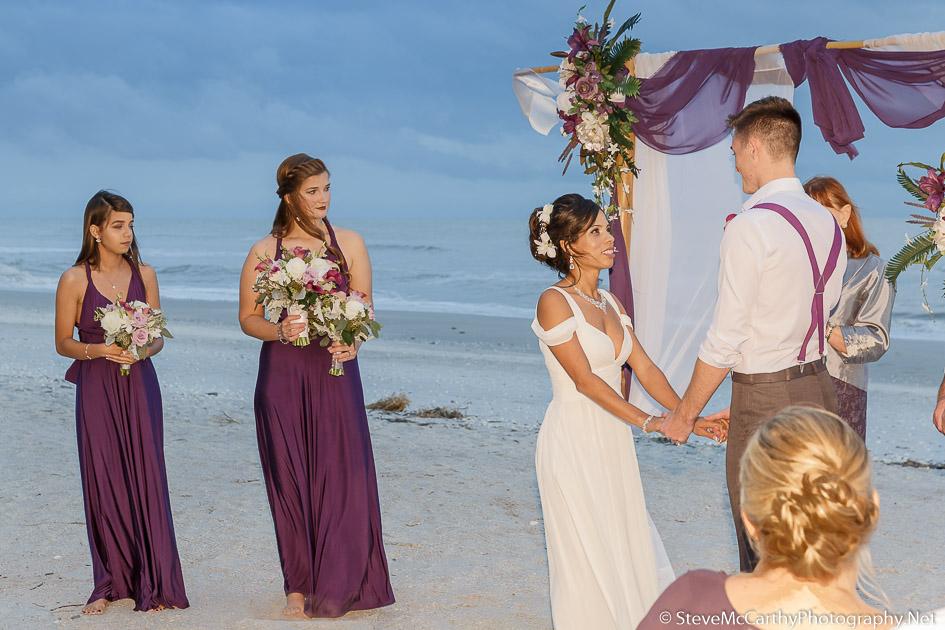 171209-Jen & Brad Wedding-SAM-0290.jpg
