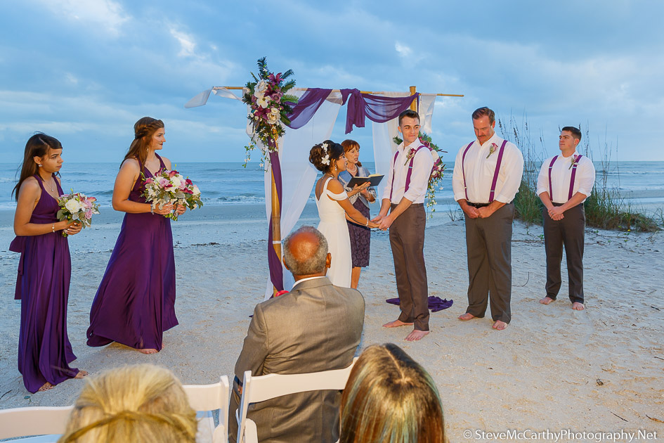 171209-Jen & Brad Wedding-SAM-0303.jpg