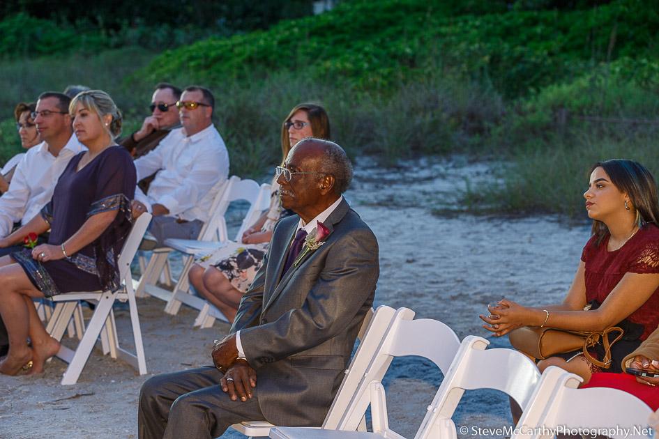 171209-Jen & Brad Wedding-SAM-0318.jpg