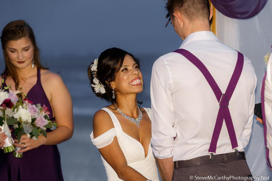 171209-Jen & Brad Wedding-SAM-0326.jpg