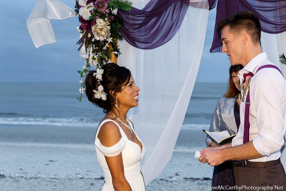 171209-Jen & Brad Wedding-SAM-0340.jpg