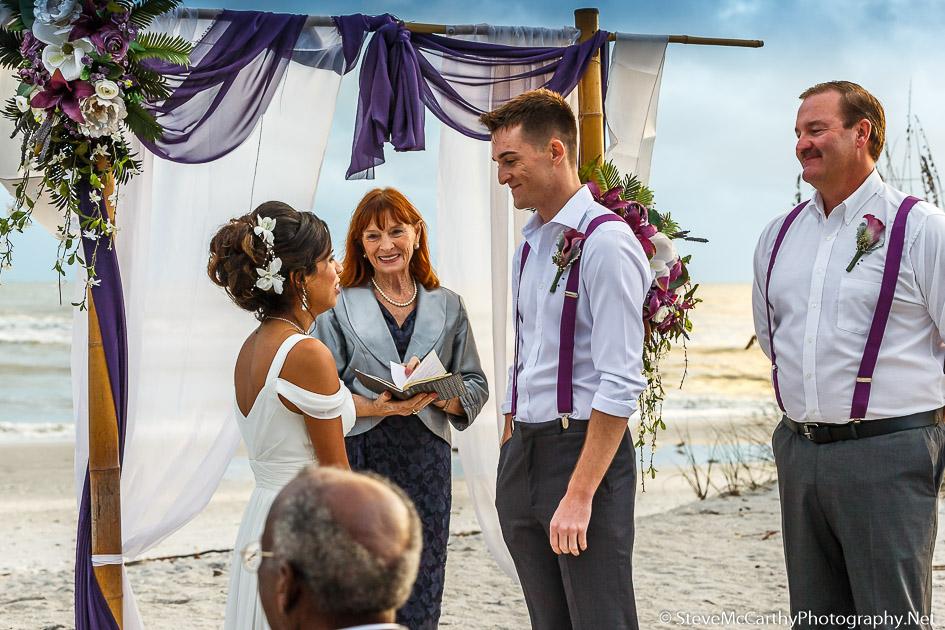 171209-Jen & Brad Wedding-SAM-0343.jpg