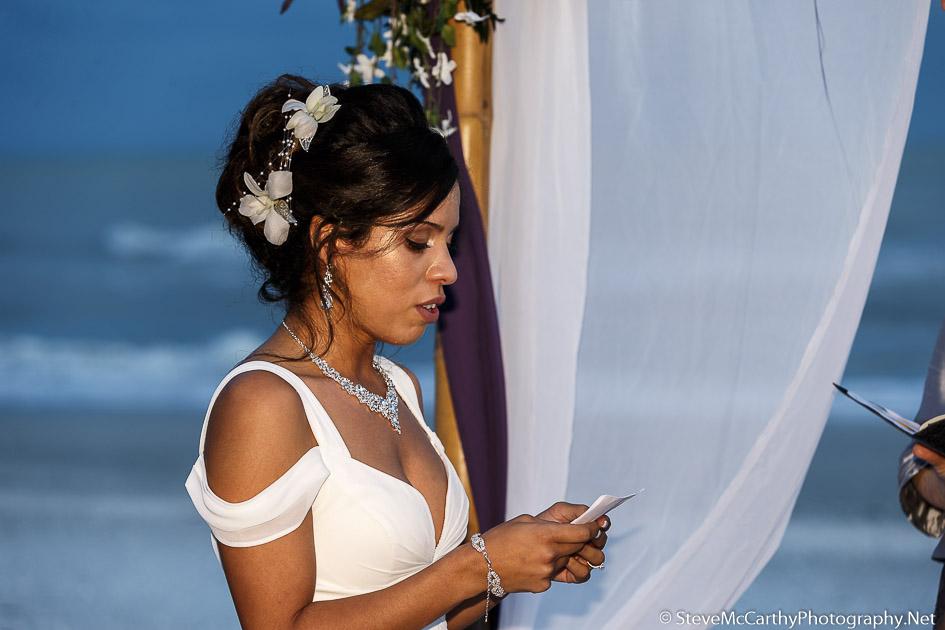171209-Jen & Brad Wedding-SAM-0345.jpg
