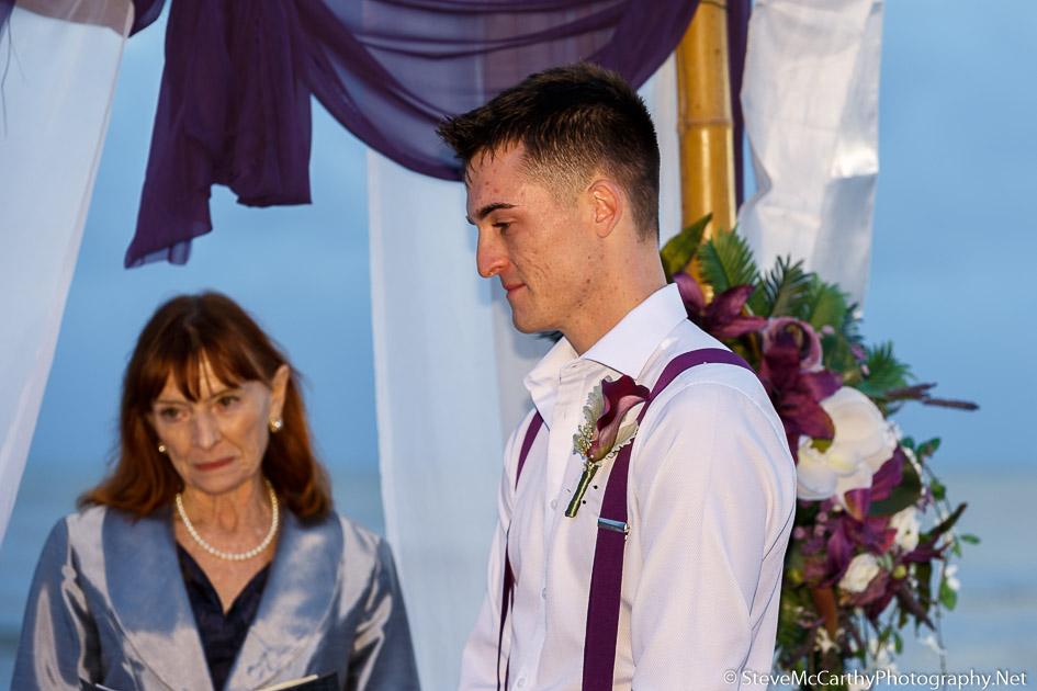 171209-Jen & Brad Wedding-SAM-0347.jpg