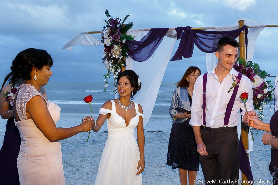 171209-Jen & Brad Wedding-SAM-0359.jpg
