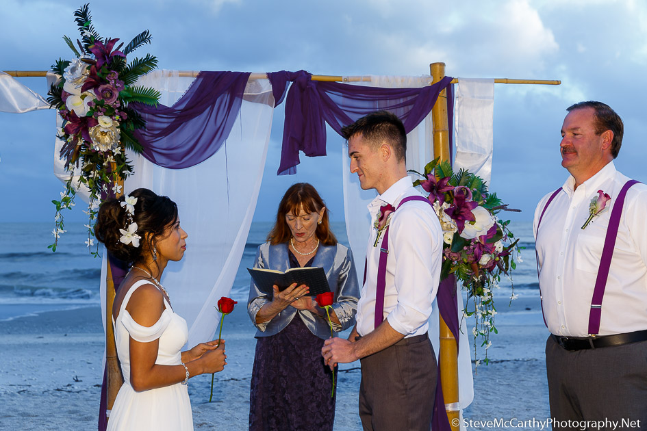 171209-Jen & Brad Wedding-SAM-0370.jpg