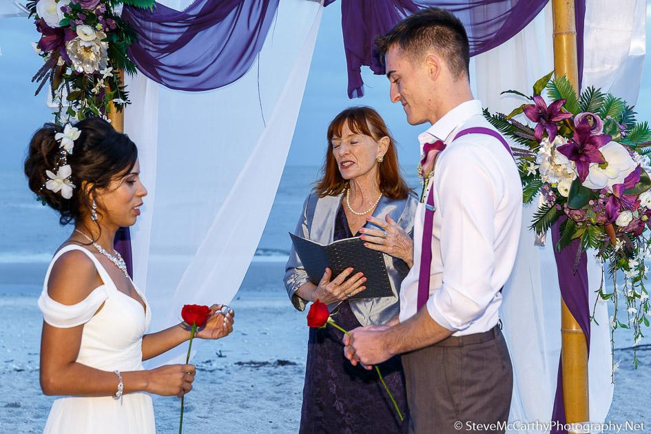 171209-Jen & Brad Wedding-SAM-0391.jpg